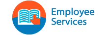 Employ Services