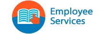 Employ Services